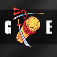 GloriousEggroll